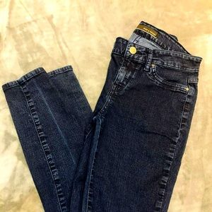 Rich & Skinny Carly Jeans